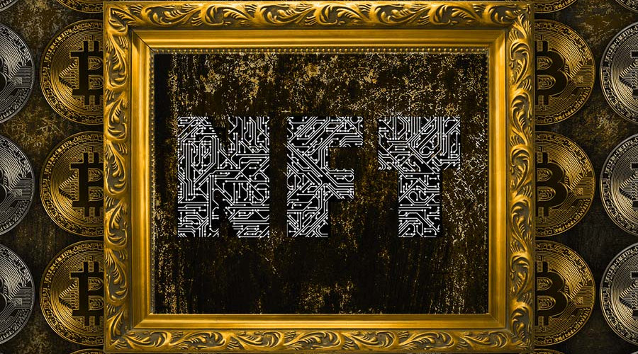 ¿Qué son los NFTs o tokens no fungibles? Un TNF (token no fungible) o en inglés, NFT, non fungible token es un token criptográfico que representa algo único y original.