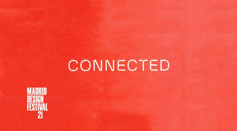 EL 9 de febrero se ha inaugurado en Madrid la exposición Connected en el marco del Madrid Design Festival 2021. El diseñador español Jaime Hayon participa en el proyecto con su mesamachine.