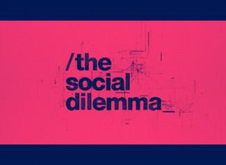 El Dilema de las Redes Sociales es un nuevo documental de Netflix dirigido por Jeff Orlowski. Este documental dramatizado analiza la peligrosa influencia que las redes sociales ejercen hoy en día en la sociedad a través del testimonio de varios trabajadores de empresas de tecnología.
