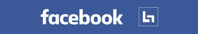 Facebook LN Magazine