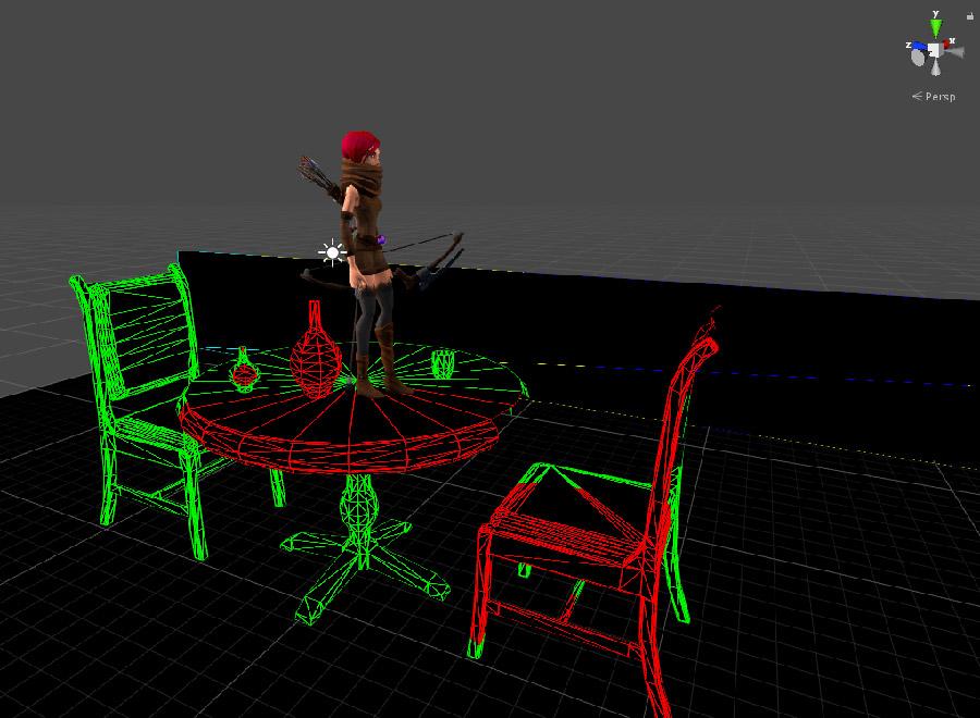 Imagen proyecto 3D.