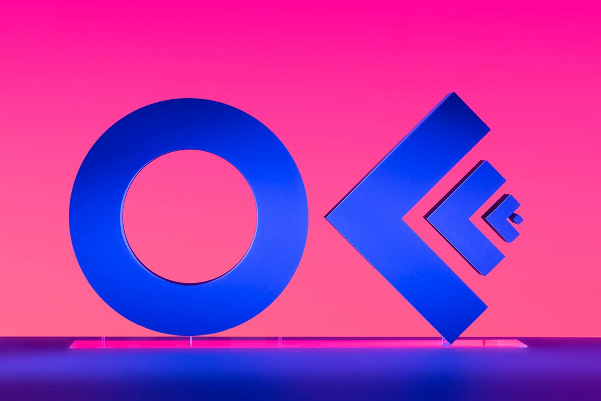 Logotipo del OFFF Barcelona 2017