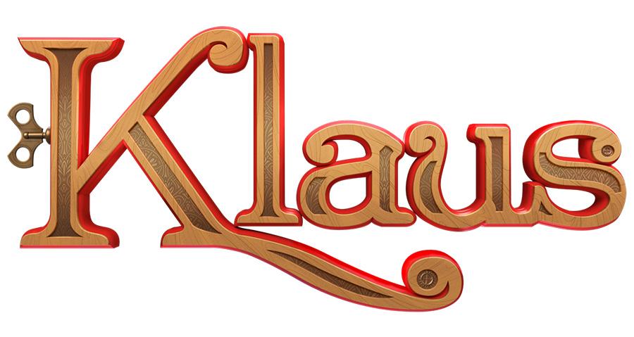 Logotipo de Klaus logo