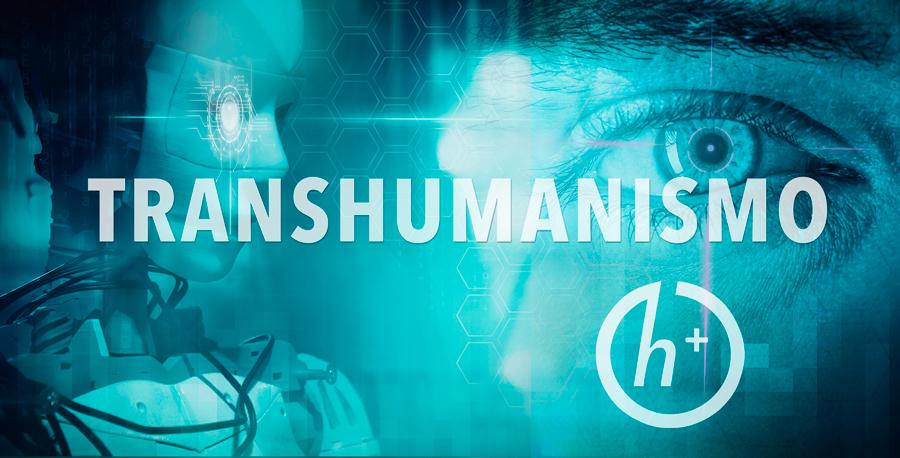 Qué es transhumanismo