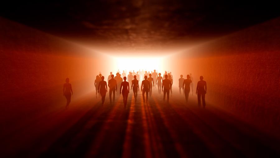 Human centric lighting o iluminación centrada en el ser humano, una nueva disciplina de gran importancia para nuestras vidas.